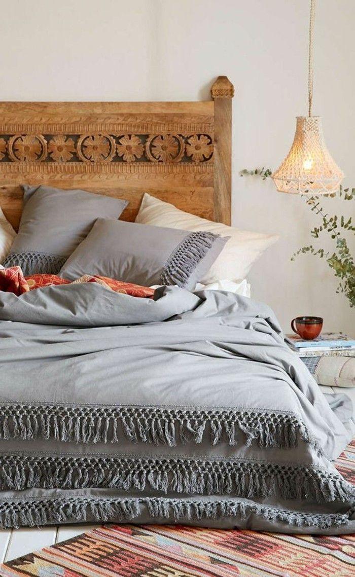 the 25+ best schlafzimmer lampe ideas on pinterest