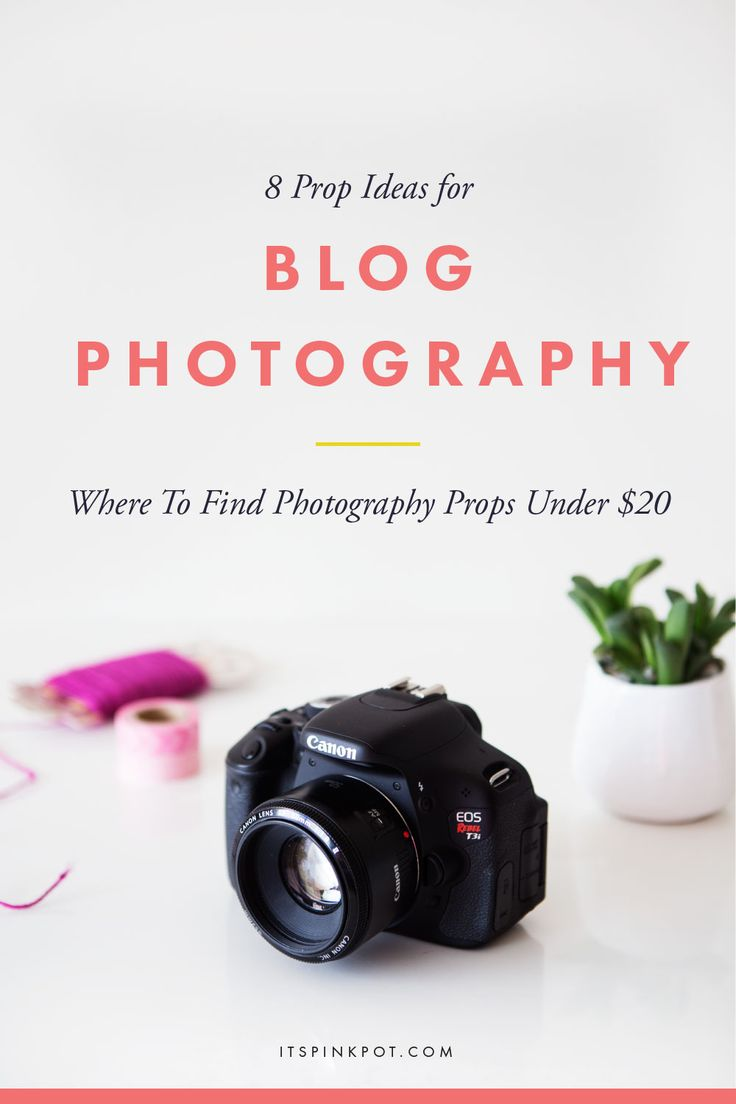 Blogtography skills can make beautifying your blog easy and cheap. Chaitra has some tips for simplifying your photo process: