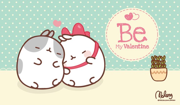 valentine day wallpaper 2016