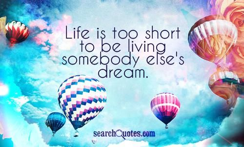 ... somebody else s dream 265 up 46 down hugh hefner quotes dreams quotes