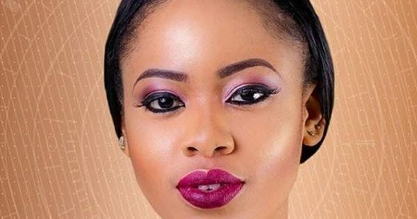 Days after she was seen engaging in romantic activities with another housemate Miracle Nina is in the news again as she revealed why she cannot date popular musicians.  Big Brother Naija 2018 housemate Nina whose naivete and romantic trysts with Miracle have attracted attention to her from viewers in recent times has made another declaration that many have found a bit strange. While speaking fellow housemates during the ongoing reality television show over the past weekend Nina said she…