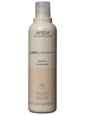 Aveda Color Conserve Shampoo Review: Hair Care: allure.com