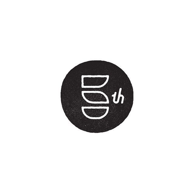 19 Dollar Logos Quality Logo Design