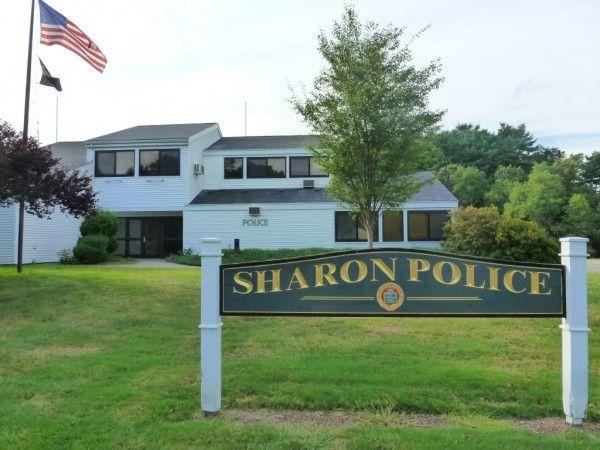 Police Log: Warrant Arrest Made in Sharon for Attempted Murder