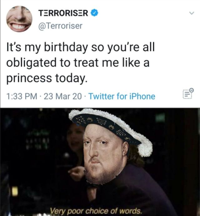 Reddit The Front Page Of The Internet History Memes Its My Birthday Words