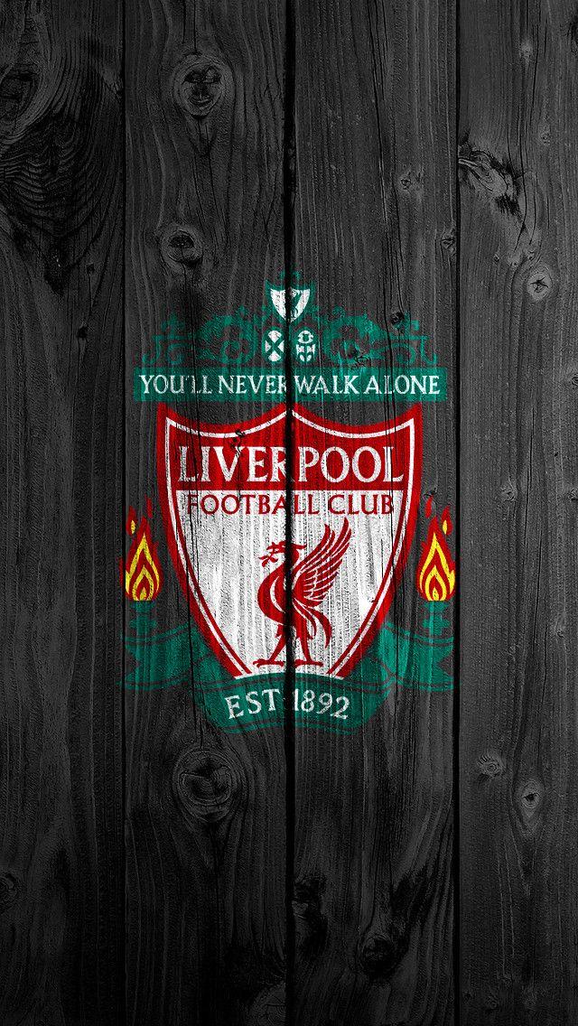 Manchester United Wallpaper Iphone X Pin Di Liverpool Fc