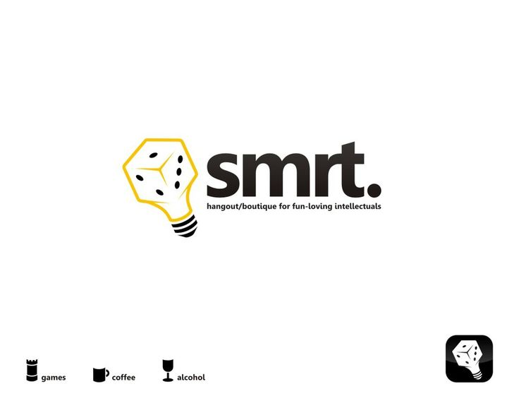Help SMRT with a new logo by JacobParr