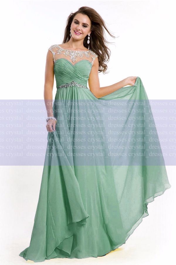 Long Formal Evening Prom Party Dress Bridesmaid Dresses Ball Gown Cocktail 6 18 Ball Dresses Prom Party Dresses Ball Gowns Prom