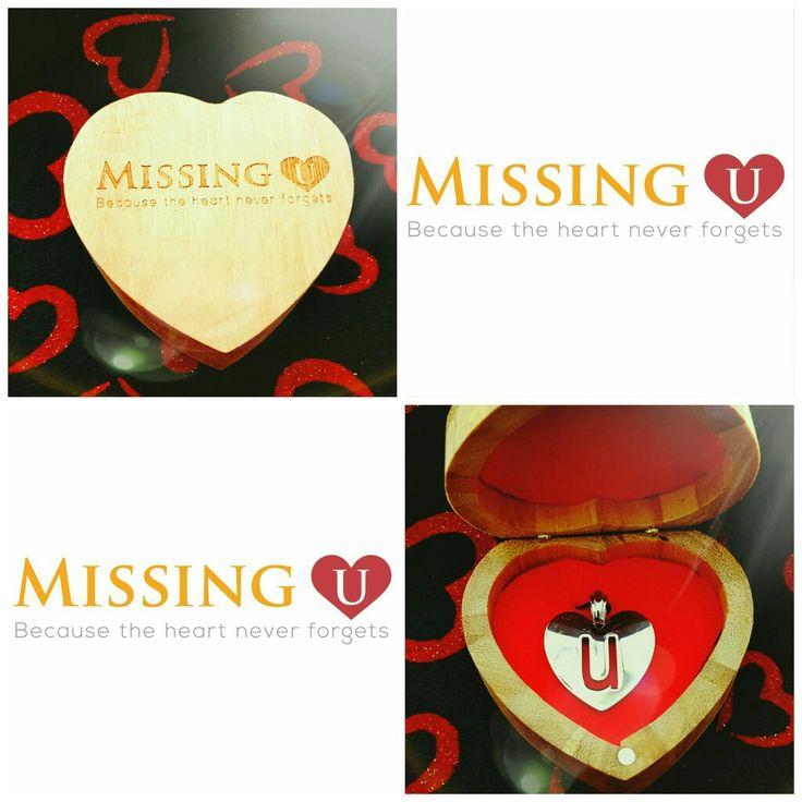 #love #missingu #valentinesday #likeforlike Get yours today! For more information email missingu@email.com
