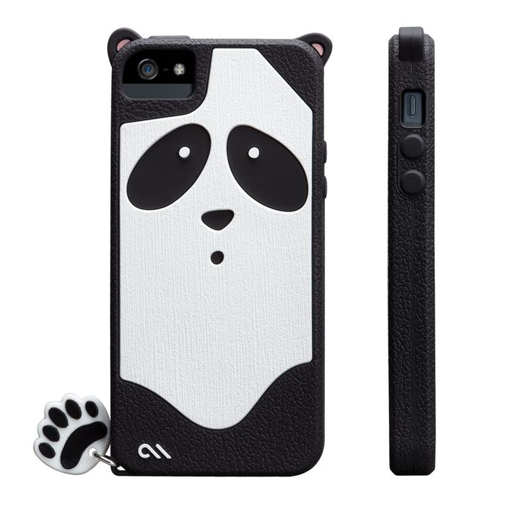 Xing iPhone 5 Case (19€)