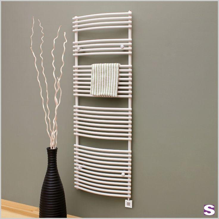 1000 images about elektrische bad und designheizk rper. Black Bedroom Furniture Sets. Home Design Ideas