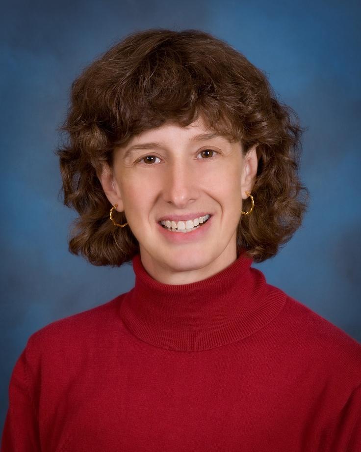 Dr. Elisabeth Nolen www.facebook.com/HeartlandWomensHealthcare