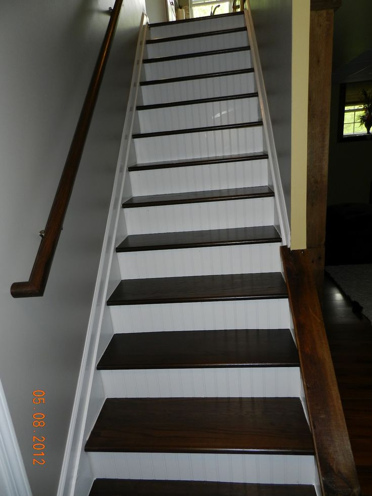 decor stairs pinterest beautiful basement stairs and staircases