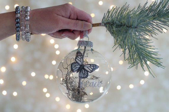 what can stress relief ornamente