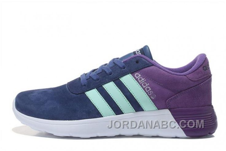 http://www.jordanabc.com/buy-adidas-neo-casual-shoes-online.html BUY ADIDAS NEO CASUAL SHOES ONLINE Only $92.00 , Free Shipping!