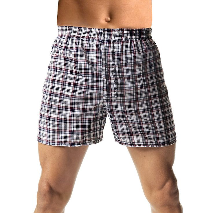 5 off for sharing hanes big mens covered waistband woven
