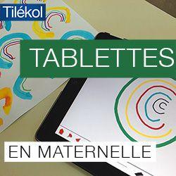 Témoignages Tilekol.org | Tilekol.org TILEKOL OK OK OK