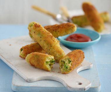 chicken-sticks