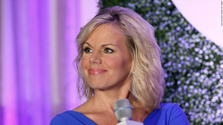 ]]>              At Tina Brown's Women in the World Summit, former Fox News anchor Gretchen Carlson speaks out about her experience of sexual harassment at the network and offers advice to women who have had similar experiences.   Source link   http://usa.swengen.com/gretchen-carlson-every-woman-has-experienced-sexual-harassment-video/