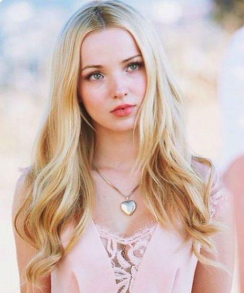 Top 7 der attraktivsten langen Frisuren 2020 für Mädchen und Frauen, die Sie sofort ausprobieren müssen