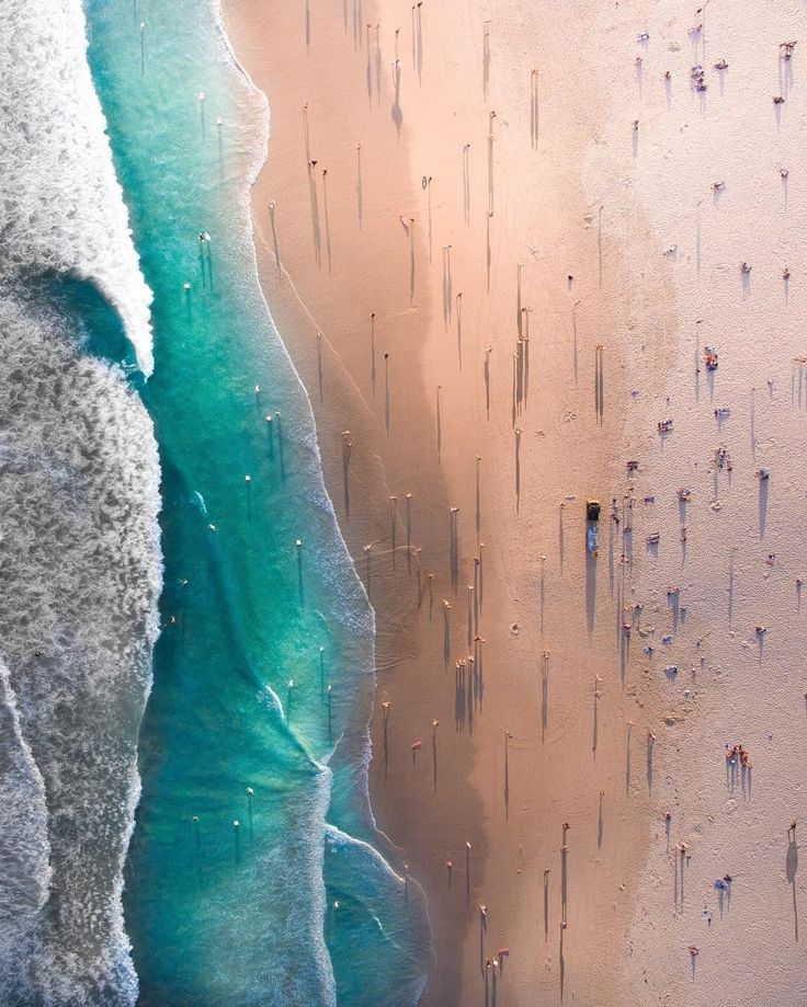 The Best 50 Drone Photos of 2016 -