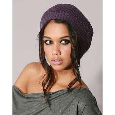 Phenomenal 1000 Ideas About Beanie Hairstyles On Pinterest Hat Hairstyles Short Hairstyles For Black Women Fulllsitofus