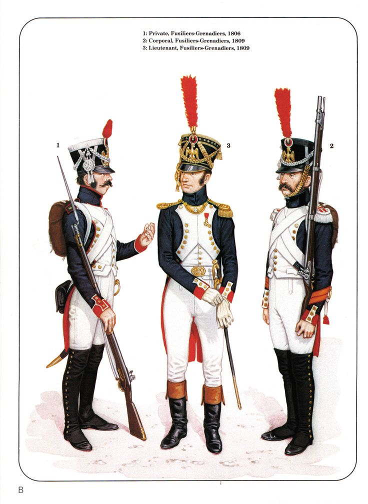 a history of africa during the napoleonic wars Learn about the battle of waterloo during the napoleonic wars and how it was the victory that ultimately forced napoleon's surrender  african history ancient.