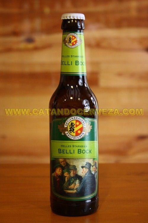 #cerveza #diadelpadre Cerveza Belli Bock: Cerveza Bock rubia y fuerte, típica cerveza de primavera con matices dulces y sabrosa, ideal para que tu padre se eche la partidita al mus, al guiñote….(o a lo que quiera que juegue con los amigos en sus ratos libres), igual que los amables señores que aparecen en su etiqueta (dudamos que estén jugando al guiñote o al mus, pero cartas son…)