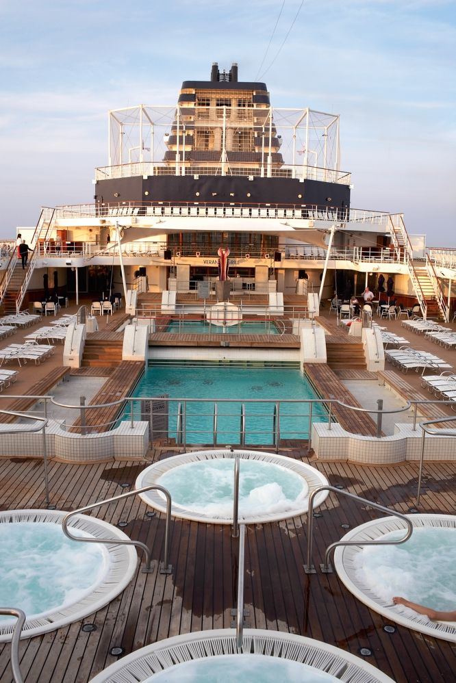 Swim   Celebrity Cruise Lines  keritravel@gmail.com