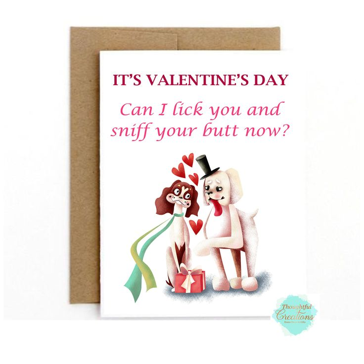 valentines day card funny valentines day card valentines card for wife valentines card for husband love card card for girlfriend