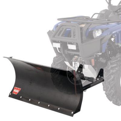 "Warn® ProVantage 54"" ATV Plow #CabelasWishList"