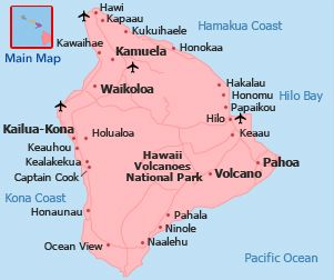 Island of Hawaii Vacation Rentals : Compare 1731 vacation rentals in Island of Hawaii, HI - TripAdvisor