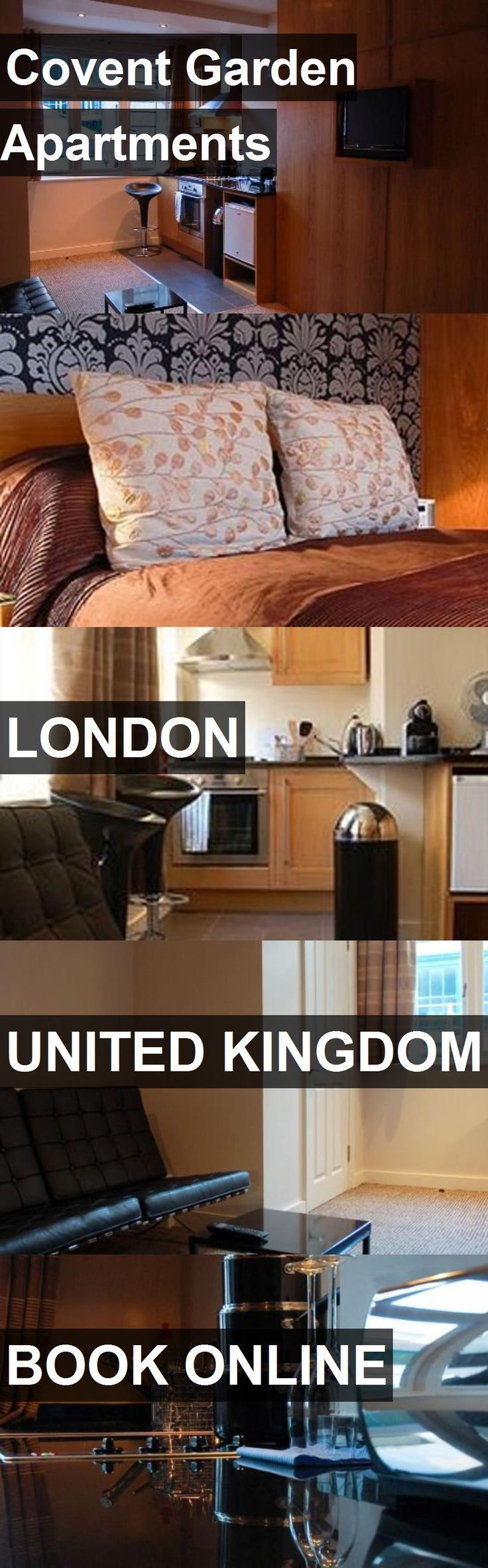 Best 25+ Apartments in london ideas on Pinterest | Warehouses ...