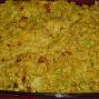 Best 25 soul food cornbread dressing ideas on pinterest soul old fashioned soul food recipes basic cornbread dressing recipe cornbread dressing with celery forumfinder Image collections