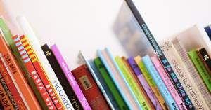 Przegląd książek o seksualności dla dzieci - dziecisawazne.pl - naturalne rodzicielstwo