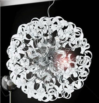 Glasswork by Rodrigo Cosma