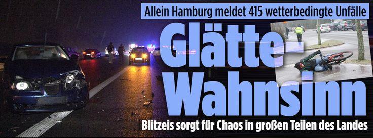 Schneefall und Blitzeis http://www.bild.de/news/inland/wetter/deutschland-landet-auf-dem-hosenboden-49644250.bild.html