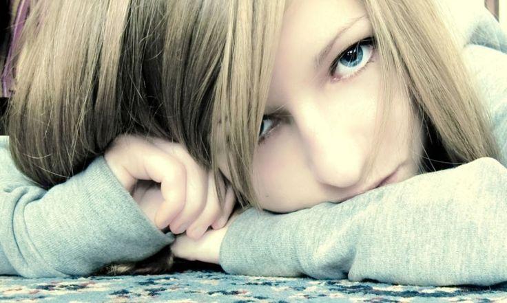 Mon enfant a du chagrin… Que faire?
