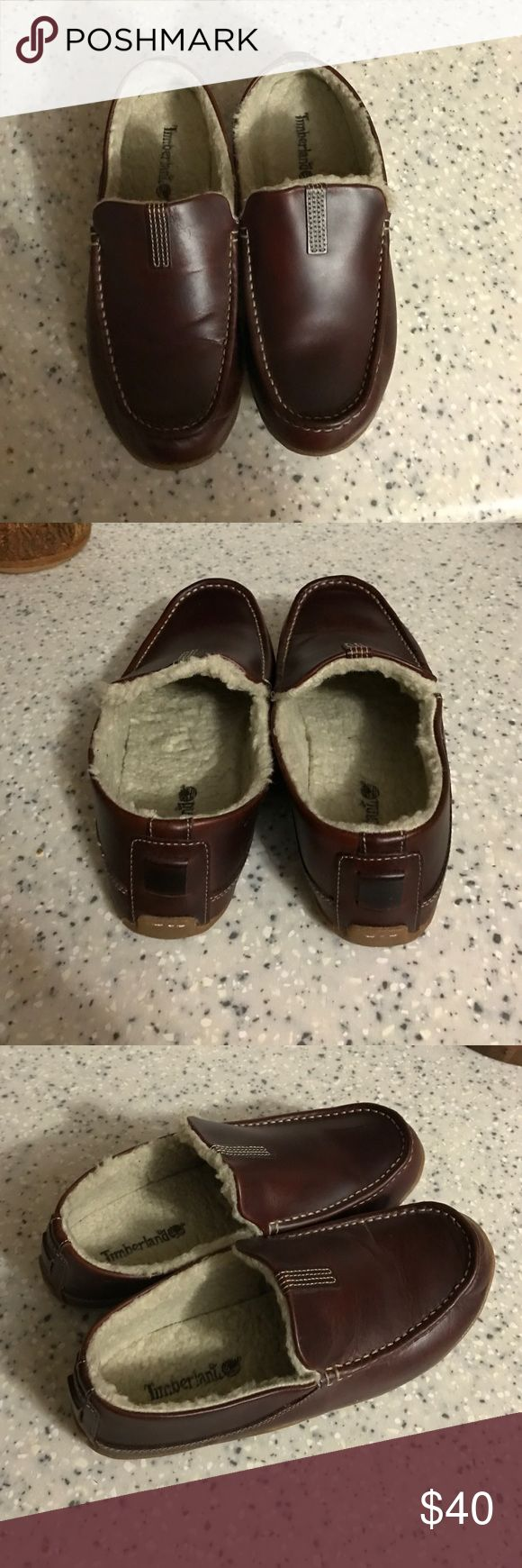 New Timberland casual winter dress shoes Brand new Timberland dress shoes Timberland Shoes Loafers & Slip-Ons