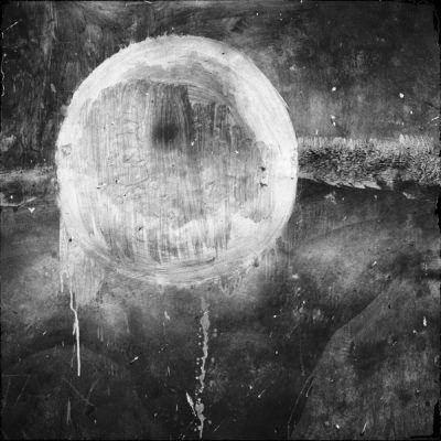 Monsinjon - just like heaven (c)  Moon