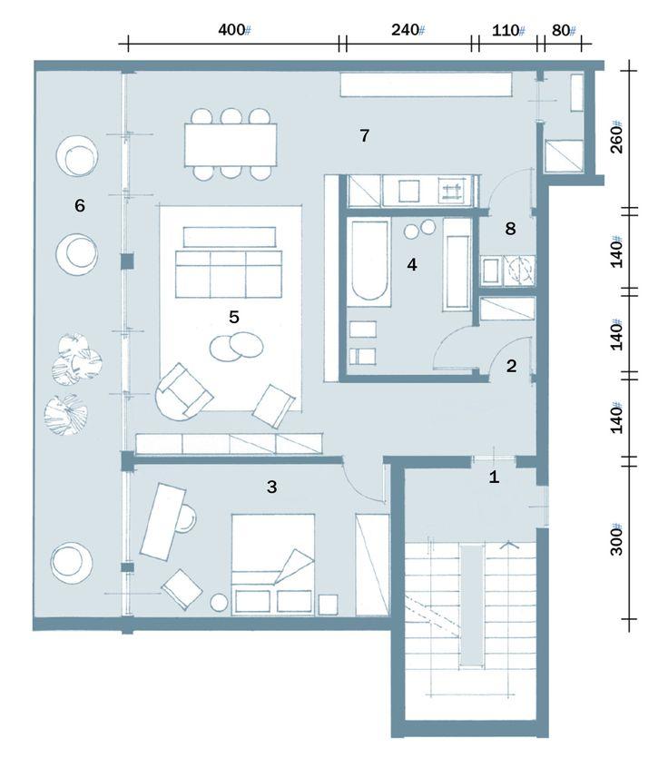 Pi di 25 fantastiche idee su nuova costruzione di casa su for Piano di progetto di costruzione casa