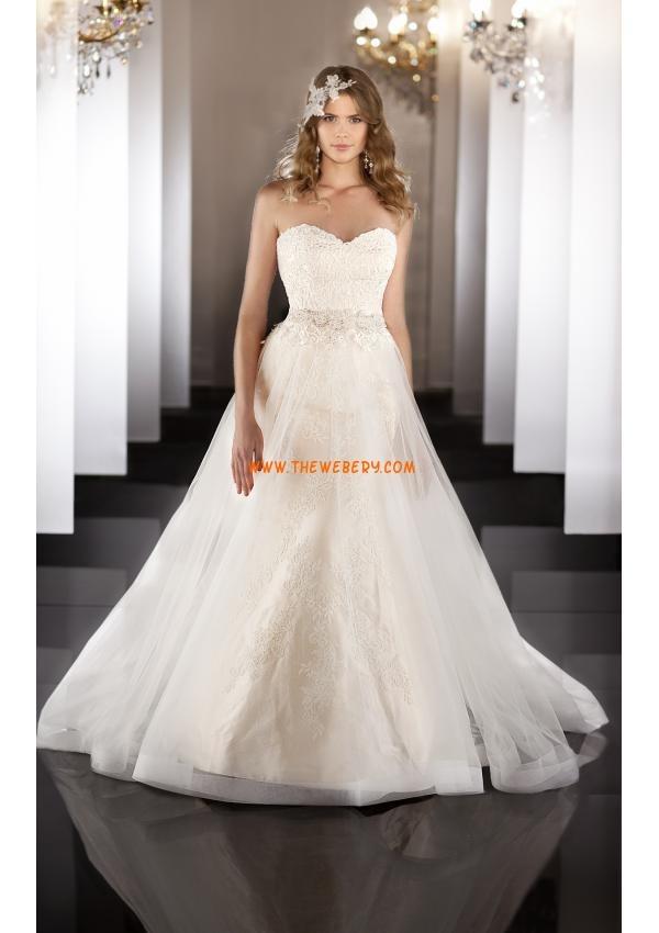 principessa progettista splendido rilievo in pizzo abito da sposa in tulle 2013