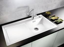 Bildergebnis für waschbecken küche maße