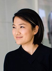 Zhang Xin--from poor immigrant's daughter to billionaire business magnate