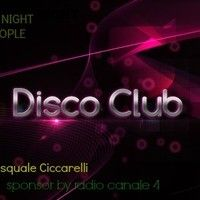 Soulful live disco club 06-06-2014 by Pasquale Ciccarelli on SoundCloud