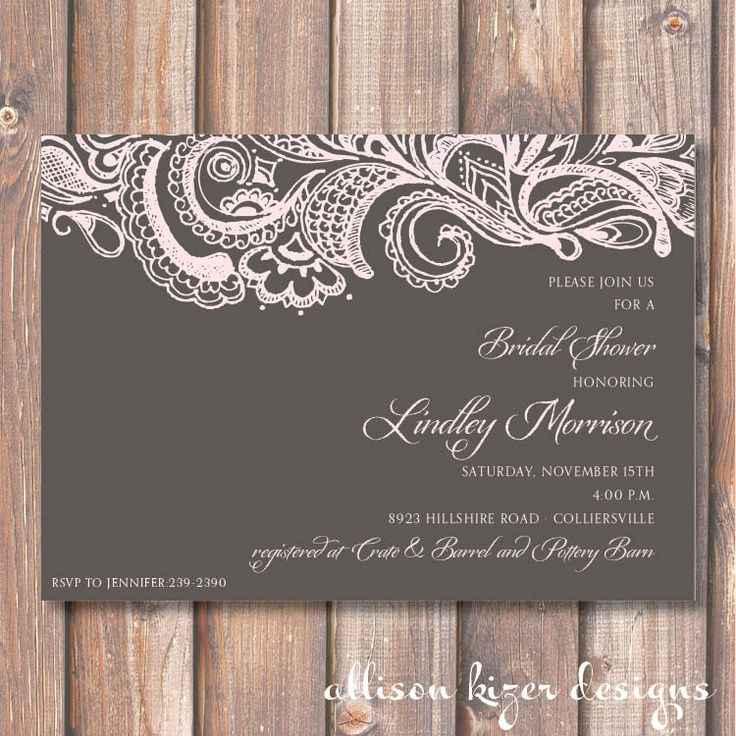 Mehndi Party Card Wording : Images about mendhi invites on pinterest indian