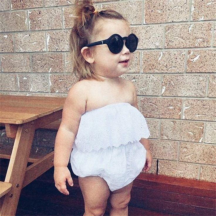 Where's my Chanel bag mummy?!  She's so cute  Our bohemian romper now available online -  Check it friends  www.beauandmaya.com