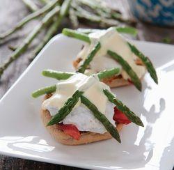 24 best The Greek Yogurt Kitchen images on Pinterest   Greek yogurt ...