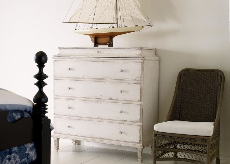 Leora Tall Chest Dressers Chests45 Best Master Bedroom Images On Pinterest