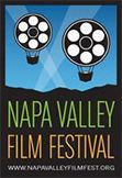 Napa Valley Film Festival coming in two weeks.  #NVFF14